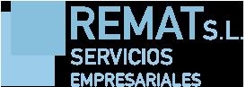 Logo Remat